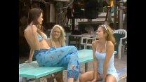 Beach Babes (1999)