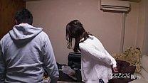 Image: 麻生希ファン感謝祭 ~10人の取り巻きとファンのお宅訪問~  1