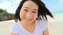 Big breast idols japanese :Rui Kiriyama 02