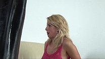 Autsch!! Der Dildo Deal mit Laura Vorschaubild
