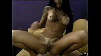 Monica Mattos no chat DreamCam pornhub video