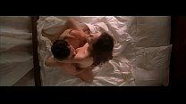 Image: Original Sin (2001) - Angelina Jolie