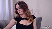 Midnight Masseuse - Lesbian takes the Happy Ending Massage! - 69VClub.Com