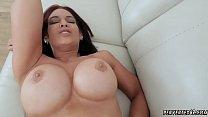 Older milf creampie xxx Ryder Skye in Stepmother Sex Sessions
