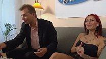 Autsch!! Der Dildo Deal mit Karina Vorschaubild