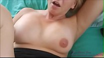 Milf Makes a Sex Tape pt.4 - Mom Comes First صورة