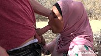 Muslim buxom girl fucked hard Preview