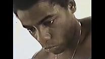 xxx long movies & Interracialvalentine thumbnail