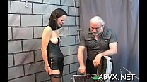 Adorable maiden is rubbing her dripping wet cuch pornhub video