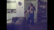 Amateur hiden camera - HotAmateurWebcam.com
