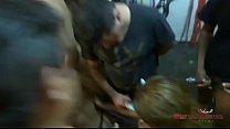Carnaval Zicabrava - Produção Rubens Badaró (video completo Xvideos Red) صورة