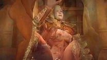 Skyrim Immersive Porn - Episode 10 Vorschaubild