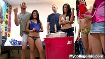 Crazy College Party on Mycollegerule thumbnail