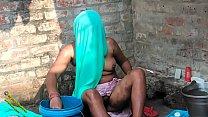 Indian Village Desi Bathing Video In Hindi Desi Radhika preview image