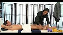 Fantasy Massage 06993