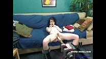 Jessi Palmer Webcam Live Sex Machine, Porn 6f: xHamste - more on horny-cams.net pornhub video