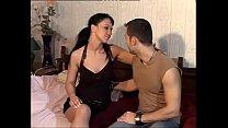 Italian classic porn: Pornstars of Xtime.tv Vol. 23