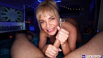 Download video bokep Dana Dearmond Mother Of All Milf's - MrLuckyPOV 3gp terbaru