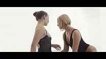 SEXART - Imagination - Olivia Grace, Tracy Lindsay