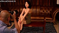 the day of swapping 1.FLV - real scandal mms thumbnail