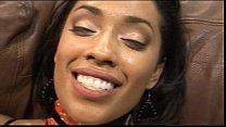 Donna Red Lex POV - akb48 av thumbnail