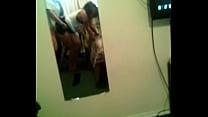 VID 20150520 095624
