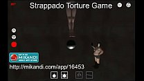 Strappado Torture Game (Android)'s Thumb
