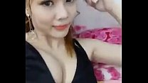 Beautiful Vietnamese girl on Cam » Avril lavigne blow job thumbnail