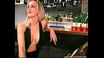 Interracial Anal Dutch Threesome Fun