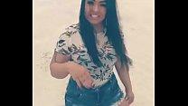 Mulher melancia Andressa Soares compilation parte 3