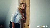 Brazzers - Fira Leigh - Moms In Control video