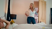 Brazzers - Fira Leigh - Moms In Control image