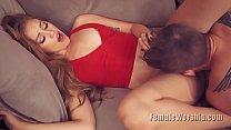 lyra-louvel-hd-720-cunilingus-femaleworship-new-porn-2015 thumbnail