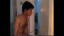 13 mn HINDI CHAMIYA 2 pornhub video