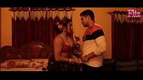 Kamalika chanda Hindi dirty audio rosgulla fliz movies Preview