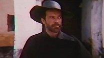 A Gunslinger Named Papacu