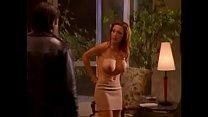 Testing the Limits (1998) DVDrip pornhub video