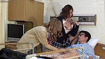 Japanese Sexual Schoolgirls Teasing