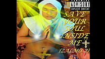 Miss Lil Makis - Save Your Soul Inside Me (Zalmo 2) [Find me in Youtube] video