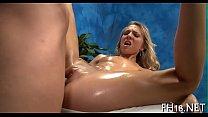 Massage sex parlor preview image