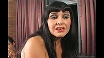 Brutal pornstar waits for anal sex and enjoys a hard wiener Vorschaubild