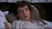 el pico 2 (1984) preview image