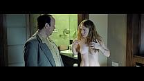 Yvonne Sciò 2005 Torrente Protector porn thumbnail