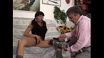 amateurmovies.in - The milf chronicles: dirty family stories Vol. 4 thumbnail