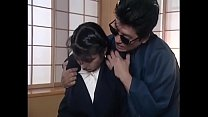 KUROSAWA AYUMI SEX PAY OFF DEBT BY SELLING HER'S BODY FE-082