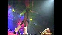 porn on stage thumbnail