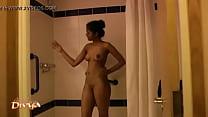 Nude Indian Gf Nude show thumbnail