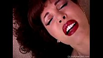 Download video bokep Beautiful mature latina Vanessa Bella has a jui... 3gp terbaru