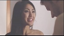 Chasty Ballesteros Nude and Licked in Girls Gui...