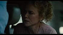 Nicole Kidman Handjob Scene | The Killing Of A Sacred Deer 2017 | movie | Solacesolitude thumbnail